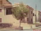Chalet en Mallorca - mejor precio | unprecio.es