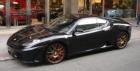 Ferrari F430 F1 - mejor precio | unprecio.es
