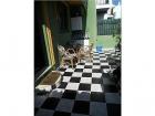 Casa adosada en Fuengirola - mejor precio | unprecio.es