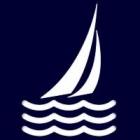 Rent Boat Marbella Spain Charter - mejor precio | unprecio.es