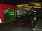 Venta plaza de garaje en C/Navas centro Alicante - mejor precio | unprecio.es