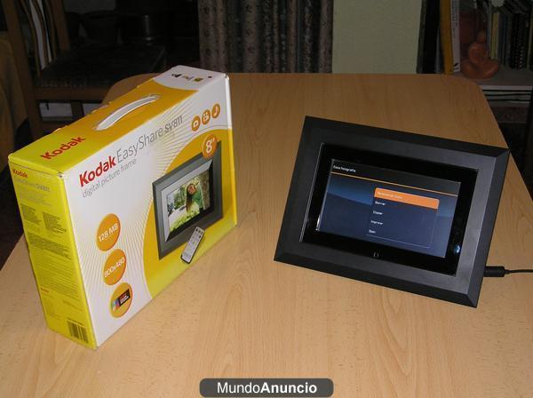 marco digital Kodak - mejor precio | unprecio.es