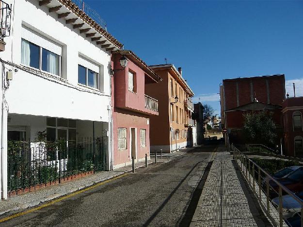 Casa en sant feliu de gu xols 1410572 mejor precio - Casas en sant feliu de guixols ...