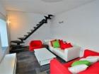 Casa en venta en Guajares (Los), Granada (Costa Tropical) - mejor precio | unprecio.es