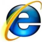 Ofrezco clases particulares a domicilio de Internet en Nivel Básico - mejor precio | unprecio.es