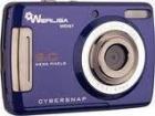 camara digital werlisa - mejor precio | unprecio.es