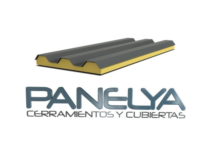 Panel sandwich en murcia 128431 mejor precio for Casas de panel sandwich de segunda mano