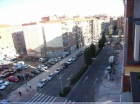 Piso en Salamanca - mejor precio | unprecio.es