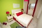 Se vende magnifico atico duplex 4 dormitorios - mejor precio | unprecio.es