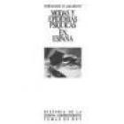 Los trabajos de Persiles y Sigismunda. Edición, introducción y notas de J. B. Avalle Arce. --- Clásicos Castalia nº12, - mejor precio | unprecio.es