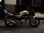 Moto Yamaha YBR 125 - mejor precio | unprecio.es