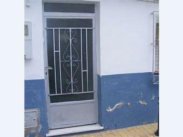 Casa en hu rcal overa 1485568 mejor precio - Casas en huercal overa ...