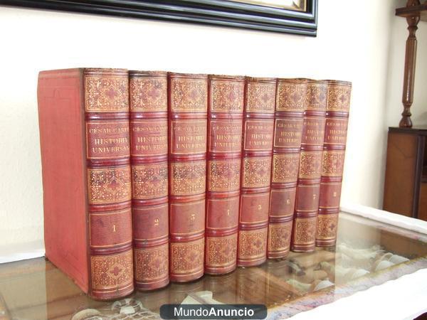 Libros antiguos lote mejor precio - Libros antiguos valor ...