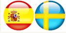 Traductor jurado  sueco. precios a convenir. entregas  24h