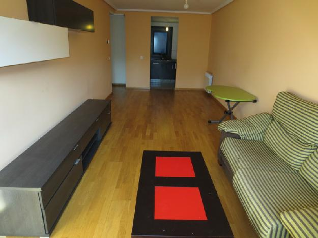 piso en culleredo 1420928 mejor precio