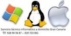 Técnico informático reparacion de ordenadores a domicilio - mejor precio | unprecio.es