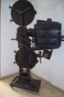Vendo Proyector de cine con más de 60 años de antigüedad - mejor precio | unprecio.es