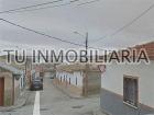 Casa rural en Consuegra - mejor precio | unprecio.es