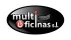 VENTA Y ALQUILER DE SISTEMAS DIGITALES DE IMPRESIÓN (FOTOCOPIADORAS, IMPRESORAS...) - mejor precio   unprecio.es