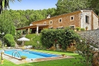Casa en Puigpunyent - mejor precio | unprecio.es