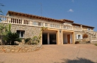 Finca/Casa Rural en venta en Costa de los Pinos, Mallorca (Balearic Islands) - mejor precio | unprecio.es