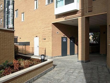 Piso en madrid 1428402 mejor precio - Segunda mano pisos en alquiler madrid ...