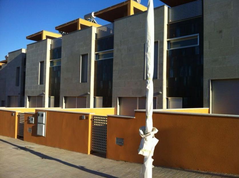 Adem s de casas prefabricadas de hormig n puede pedir - Catalogo casas prefabricadas ...