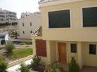 Casa en venta en Campoamor, Alicante (Costa Blanca) - mejor precio | unprecio.es