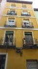 Piso en Madrid - mejor precio   unprecio.es