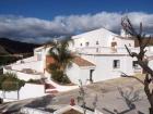 Casa en venta en Benamargosa, Málaga (Costa del Sol) - mejor precio   unprecio.es