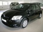 AUDI A4 cabrio multitro - mejor precio | unprecio.es