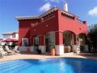 Luxuosa Casa de Quatro Quartos em Mar Menor, Murcia, Espanha - mejor precio   unprecio.es