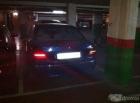 Comprar Plaza Garaje - Zona Embajadores - Facil aparcamiento - Parking vigilado - mejor precio | unprecio.es