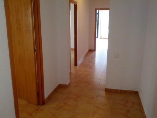 Piso barcelona 1592123 mejor precio - Amueblar piso completo barcelona ...