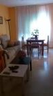 Se alquila piso de 3 habitaciones desde 1Feb 2014 - mejor precio | unprecio.es