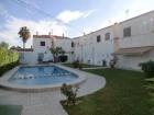 Apartment for Sale in Cabo Roig, Comunidad Valenciana, Ref# 2699828 - mejor precio | unprecio.es