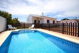 Casa con piscina junio buen precio mejor precio - Costo piscina chiavi in mano ...