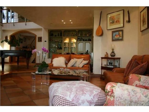 Casa en venta en Castelldefels, Barcelona (Costa Garraf)