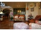 Casa en venta en Castelldefels, Barcelona (Costa Garraf) - mejor precio | unprecio.es