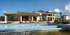 Finca/Casa Rural en venta en Portocolom, Mallorca (Balearic Islands) - mejor precio   unprecio.es
