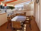 tico en venta en Sitges, Barcelona (Costa Garraf) - mejor precio   unprecio.es