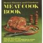 better homes and gardens meat cook book.- texto en inglés. --- bantam books, 1974, new york. - mejor precio | unprecio.es