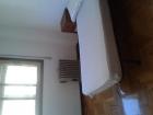 Buscamos compañera de piso en vigo para el curso 2014/15 - mejor precio   unprecio.es