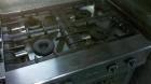 Cocina Jemi 4 fuegos sin horno - mejor precio | unprecio.es