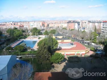 Comprar piso torrej n de ardoz parque de catalu a 1596870 for Mudanzas torrejon de ardoz