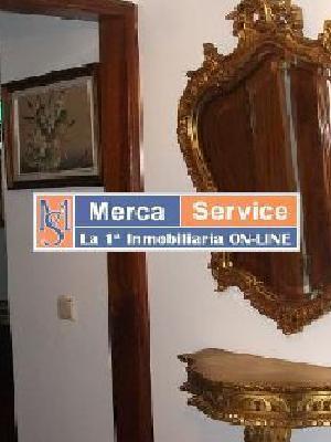 Piso en alcal de henares 1505566 mejor precio - Alquiler de pisos en alcala de henares ...