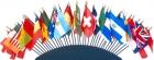 Traductor profesional y económico -  inglés, alemán, francés e italiano. - mejor precio   unprecio.es