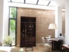 Apartamento en venta en Girona, Girona (Costa Brava) - mejor precio | unprecio.es