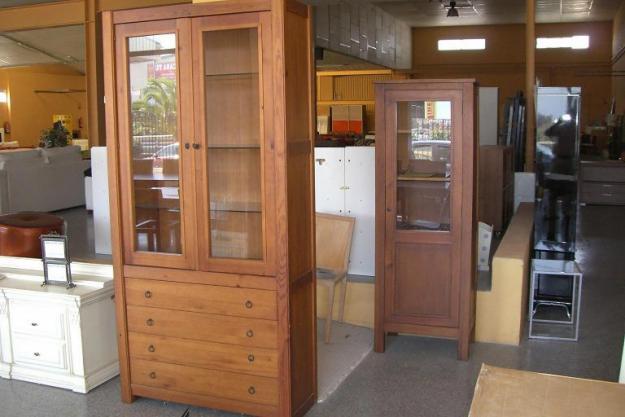 Muebles colineal de oferta 20170813063251 for Ofertas muebles jardin
