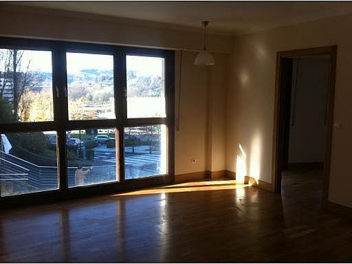 piso en astigarraga 1556067 mejor precio On pisos en astigarraga